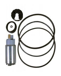 CarQuest Electric Fuel Pump E2490 For Ford Mercury Taurus Sable Windstar 98-03