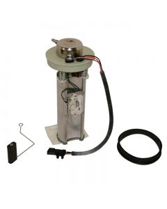 CarQuest Fuel Pump Module E7156MN For Jeep TJ Wrangler 2003-2004