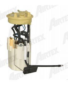 Airtex Fuel Pump Module E7202M For Dodge Sprinter 2500 Sprinter 3500 2003-2006