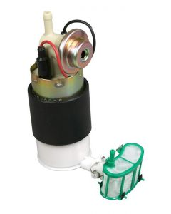 Aftermarket Electric Fuel Pump E8075 For Nissan Maxima 1985-1988