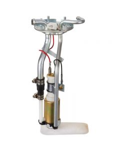 CarQuest Fuel Pump Hanger E8141H For BMW 318i M3 325i 325is 325 325e 84-91