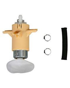 Airtex Electric Fuel Pump E8233 For BMW 318i 318is 318ti 323i 323is 325i 91-99