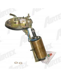 Airtex Fuel Pump Hanger E8322H For Honda Accord 1990-1993