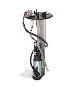 CarQuest Fuel Pump Hanger E8398H For