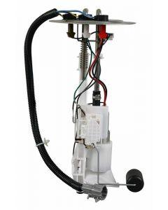 Carquest Fuel Pump Sender E8441S For Nissan Frontier 1998-2004