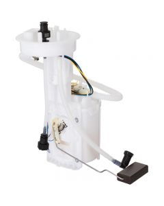 CarQuest Fuel Pump Module E8476M For Audi A4 2002-2006