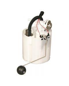 CarQuest Fuel Pump Module E8490M For Volvo S60 V70 2001-2004