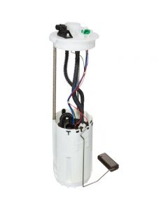CarQuest Fuel Pump Module E8521M For
