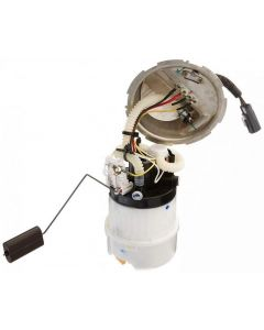 CarQuest Fuel Pump Module E8589M For Mazda 3 2004-2009