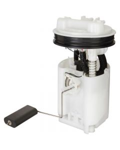 CarQuest Fuel Pump Module E8607M For Volvo S40 V40 2000-2004