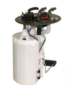 Airtex Fuel Pump Hanger E8661M For Kia Sedona 2002-2003