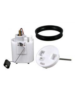 Airtex Fuel Pump Module E8699M For Mercedes-Benz C55 AMG CLK55 AMG CLK550 04-09