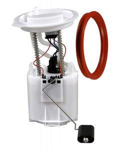Airtex Fuel Pump Hanger E8705M For Volkswagen Beetle Golf Jetta 2002-2010