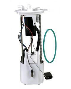 Airtex Fuel Pump Module E8788M For Nissan Infiniti Armada Titan QX56 2005-2015