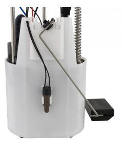 Airtex Fuel Pump Module E8861M For Nissan Titan 2008-2009