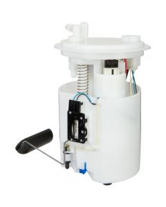 CarQuest Fuel Pump Module E9089M For