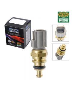 Herko Engine Coolant Temperature Sensor ECT318 For Ford Mercury Mazda Ka 00-11