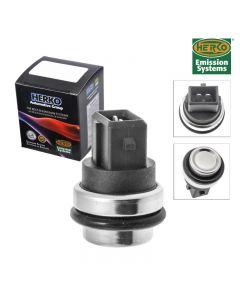 HERKO Engine Temperature Sensor ECT328-T For Volkswagen 1985-2002