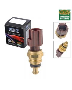 Herko Temperature Sensor ECT362 For Ford Mercury  1998-2003