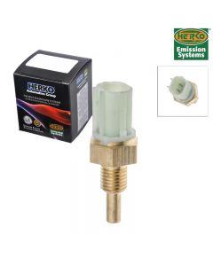 Herko Coolant Temperature Sensor ECT374 For Acura Honda 2002-2011