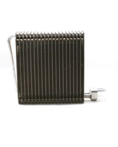 A/C Evaporator Core Delphi EP10022 For Chevrolet Oldsmobile GMC 2002