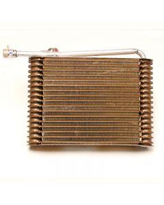 New Delphi A/C Evaporator Core EP1019