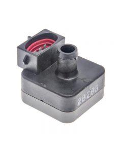 New Herko EGR Valve Pressure Sensor EVPS501 For Ford Mercury 94-95