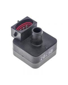Herko EGR Pressure Sensor EVPS506 For Ford Mercury Taurus Sable 1995-1995