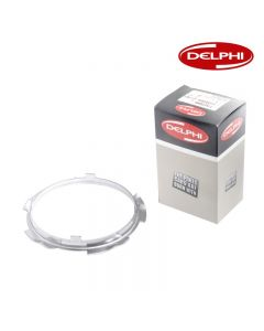 Delphi Fuel Tank Lock Ring FA10008 For Ford Mercury Lincoln 83-97