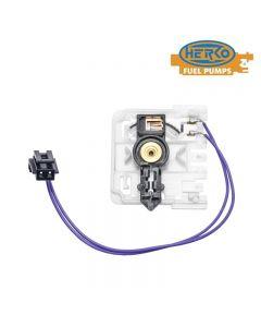 Herko Fuel Level Sensor FC20 For Chevrolet GMC Express 1500 Express 2500 03-03