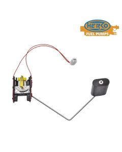 Herko Fuel Level Sensor FC42 For Saturn Chevrolet Pontiac Vue Equinox Torrent