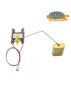 New Herko Fuel Level Sensor FC56 Fix Faulty Fuel Level Gauge