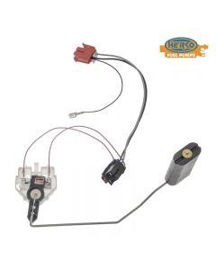 Herko Fuel Level Sensor FC72 For Dodge Jeep Durango Grand Cherokee 2011-2015