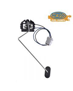 Herko Fuel Level Sensor FC9 For Chevrolet GMC Isuzu Trailblazer EXT 2005-2006