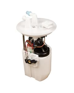 Delphi Fuel Pump Module FG0849 For 2004-07 Ford Taurus 3.0L For Gas Engines Only