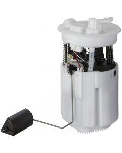 Delphi Fuel Pump Module FG1124 For 2000-01 Mitsubishi Eclipse 2.4L L4 and 3.0L V6