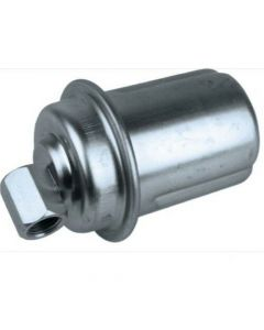 Herko Fuel Filter FHY10 For Hyunday Atos and Kia Picanto 1998-2004