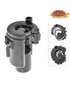 Herko Fuel Filter FHY15 For Hyundai Getz 2002-2009