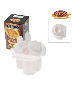Herko In Tank Fuel Filter FKI07 For Kia Picanto Morning Ray 2004-2015