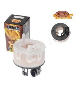 Herko Fuel Filter FKI09 For Hyundai Tucson Sonata 2010-2013