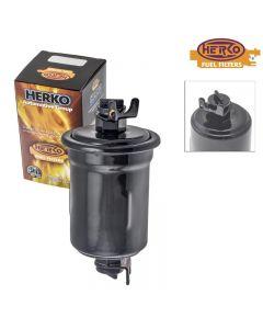 Herko Fuel Filter FSZ01 For Various Vehicles 1989-1998