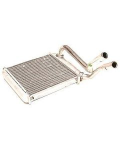 Delphi HVAC Heater Core HC0338
