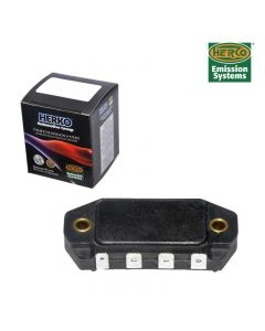 Herko Ignition Control Module HLX002 For Ford Fairmont 1979-1988
