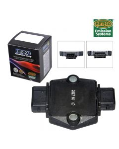New Herko Ignition Control Module HLX005 For Audi 1992-1998