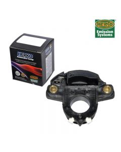 Herko Ignition Control Module HLX023 For Ford Mazda Probe 626 929 88-90