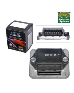 Herko Ignition Control Module HLX032 LX621 For VW Audi BMW Peugeot 1979-1995
