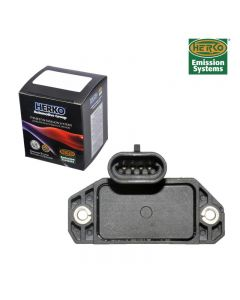 Herko Ignition Control Module HLX052 D1986A For Cadillac Chevy Pontiac 94-95
