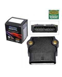 Herko Ignition Control Module HLX061 LX728 For Mitsubishi Eclipse Dodge 89-99