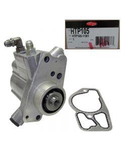 Delphi Diesel High Pressure Oil Injection Pump HTP105