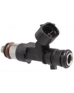 Herko Fuel Injector INJ641 For Volkswagen City Beetle Golf Golf Jetta 03-10